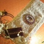 Handmade-Clutches-Collection-For-Grirls-6 style.pk