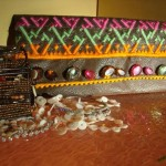 Handmade-Clutches-Collection-For-Grirls-7 style.pk