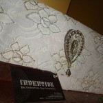 Handmade-Clutches-Collection-For-Grirls-8 style.pk
