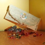 Handmade-Clutches-Collection-For-Grirls-9 style.pk