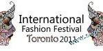International-Fashion-Week-2011-1 style.pk
