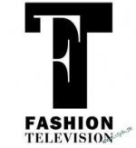 International-Fashion-Week-2011-11 style.pk