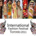 International-Fashion-Week-2011-18 style.pk