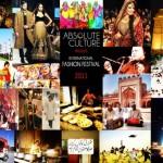 International-Fashion-Week-2011-2 style.pk