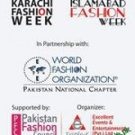 Karachi Fashion Week Spring/Summer 2012