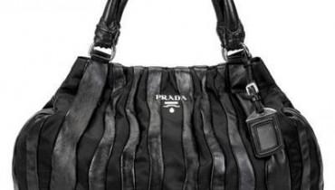 Latest-Black-Handbags-For-Girls-2011-5 style.pk