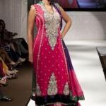 Latest-Bridal-Collection-By-Zainab-Sajid-2011-At-PFW-UK-1 style.pk