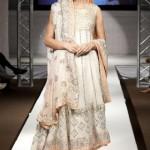Latest-Bridal-Collection-By-Zainab-Sajid-2011-At-PFW-UK-2 style.pk