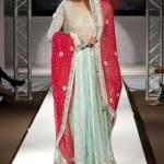 Latest-Bridal-Collection-By-Zainab-Sajid-2011-At-PFW-UK-3 style.pk