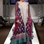 Latest-Bridal-Collection-By-Zainab-Sajid-2011-At-PFW-UK-8 style.pk