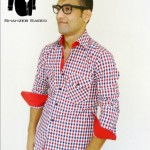 Latest-Casual-Wears-Shirts-Collection-By-Shahzeb-Saeed-2011-1 style.pk