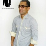 Latest-Casual-Wears-Shirts-Collection-By-Shahzeb-Saeed-2011-11 style.pk