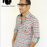 Latest-Casual-Wears-Shirts-Collection-By-Shahzeb-Saeed-2011-12 style.pk
