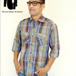 Latest-Casual-Wears-Shirts-Collection-By-Shahzeb-Saeed-2011-14 style.pk