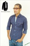 Latest-Casual-Wears-Shirts-Collection-By-Shahzeb-Saeed-2011-16 style.pk
