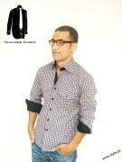 Latest-Casual-Wears-Shirts-Collection-By-Shahzeb-Saeed-2011-17 style.pk