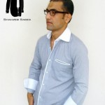 Latest-Casual-Wears-Shirts-Collection-By-Shahzeb-Saeed-2011-2 style.pk