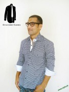 Latest-Casual-Wears-Shirts-Collection-By-Shahzeb-Saeed-2011-3 style.pk