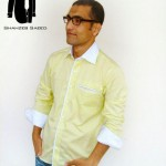 Latest-Casual-Wears-Shirts-Collection-By-Shahzeb-Saeed-2011-5 style.pk