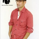 Latest-Casual-Wears-Shirts-Collection-By-Shahzeb-Saeed-2011-6 style.pk