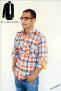 Latest-Casual-Wears-Shirts-Collection-By-Shahzeb-Saeed-2011-9 style.pk