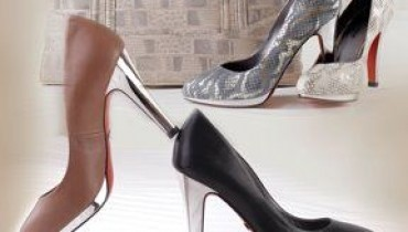 Latest Collection Of Luxury shoes By Insignia style.pk 001