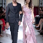 Latest-Collection-Of-Omar-Mansoor-At-London-Fashion-Week-12 style.pk