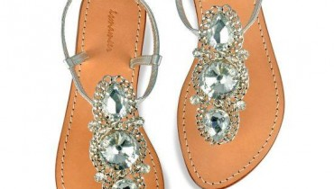 Latest-Footwears-For-Women-By-Isma-Meer-2011-4 style.pk
