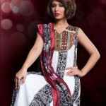 Latest-Mid-summer-Lawn-Collection-2011-By-Ittehad-1 style.pk