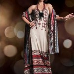 Latest-Mid-summer-Lawn-Collection-2011-By-Ittehad-5 style.pk