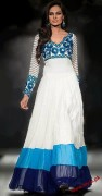 Latest-Party-And-Casual-Wears-Dresses-Collection-2011-1 style.pk
