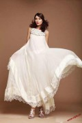 Latest-Party-And-Casual-Wears-Dresses-Collection-2011-15 style.pk