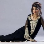 Latest-Party-And-Casual-Wears-Dresses-Collection-2011-4 style.pk