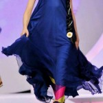 Latest-Party-And-Casual-Wears-Dresses-Collection-2011-7 style.pk