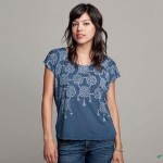 Latest-Tee-Shirts-Collection-For-Boys-And-Girls-By-Threadless-2011-1 style.pk