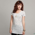 Latest-Tee-Shirts-Collection-For-Boys-And-Girls-By-Threadless-2011-10 style.pk
