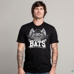 Latest-Tee-Shirts-Collection-For-Boys-And-Girls-By-Threadless-2011-11 style.pk