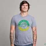 Latest-Tee-Shirts-Collection-For-Boys-And-Girls-By-Threadless-2011-12 style.pk