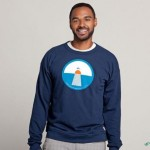 Latest-Tee-Shirts-Collection-For-Boys-And-Girls-By-Threadless-2011-14style.pk