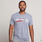 Latest-Tee-Shirts-Collection-For-Boys-And-Girls-By-Threadless-2011-15 style.pk