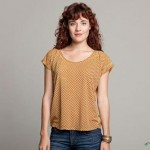 Latest-Tee-Shirts-Collection-For-Boys-And-Girls-By-Threadless-2011-16 style.pk