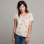 Latest-Tee-Shirts-Collection-For-Boys-And-Girls-By-Threadless-2011-2 style.pk