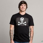 Latest-Tee-Shirts-Collection-For-Boys-And-Girls-By-Threadless-2011-3 style.pk