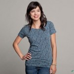 Latest-Tee-Shirts-Collection-For-Boys-And-Girls-By-Threadless-2011-5 style.pk