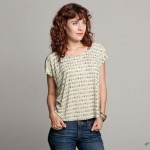 Latest-Tee-Shirts-Collection-For-Boys-And-Girls-By-Threadless-2011-6 style.pk