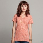Latest-Tee-Shirts-Collection-For-Boys-And-Girls-By-Threadless-2011-7 style.pk