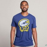 Latest-Tee-Shirts-Collection-For-Boys-And-Girls-By-Threadless-2011-8 style.pk