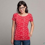 Latest-Tee-Shirts-Collection-For-Boys-And-Girls-By-Threadless-2011-9 style.pk