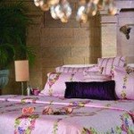 Latest-Textile-Brands-By-Gul-Ahmed-2011-12 style.pk