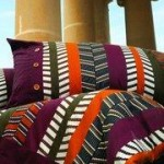 Latest-Textile-Brands-By-Gul-Ahmed-2011-2 style.pk